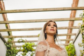 View More: http://lacurrephotography.pass.us/justin-luna