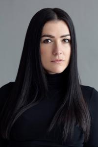 Alexandra Ghervasuc