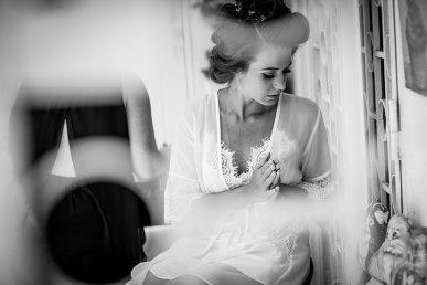 Valentina Solfizi - 01.07.2017
