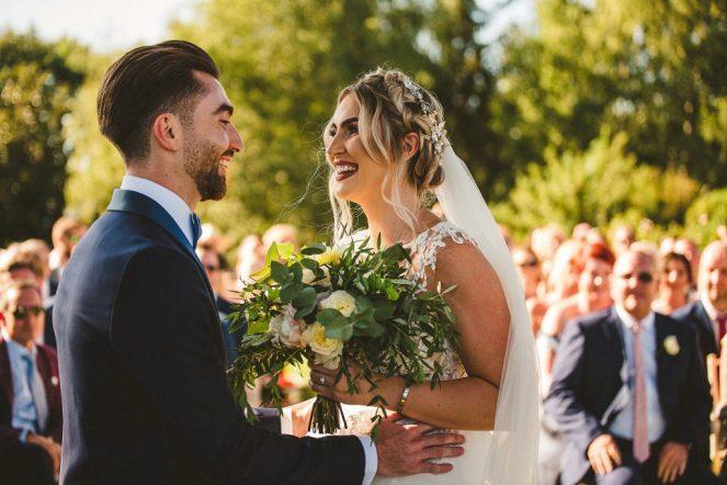 English_Wedding_by_the_lake_0031-1024x683