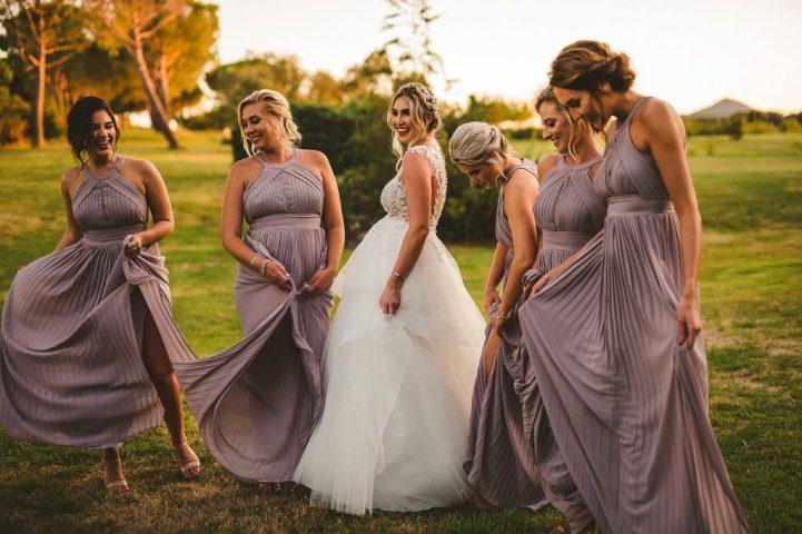 English_Wedding_by_the_lake_0042-1024x683