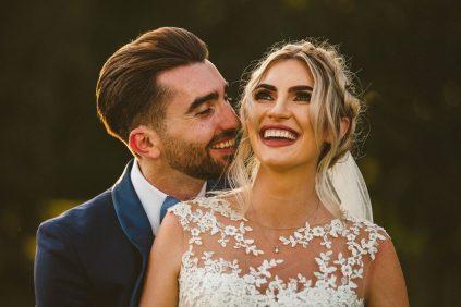 English_Wedding_by_the_lake_0051-1024x683