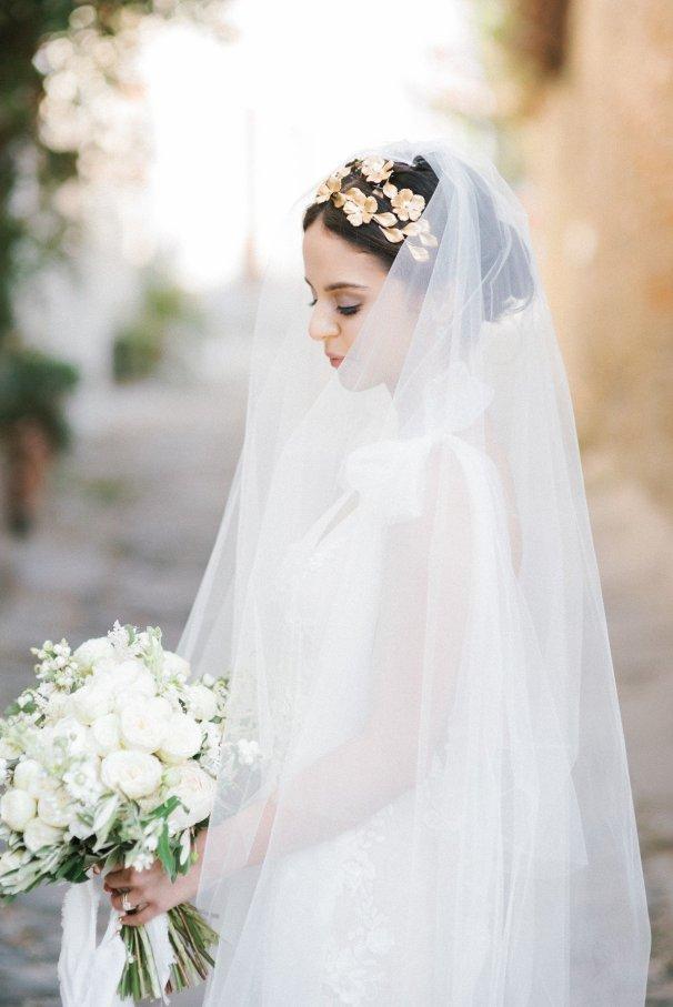 LesAnagnou_tuscany_wedding_style_me_pretty_feature_121