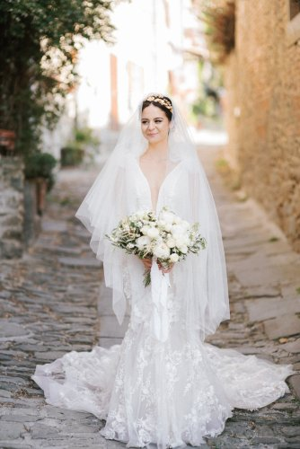 LesAnagnou_tuscany_wedding_style_me_pretty_feature_27